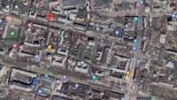 В Киеве, недалеко от Шулявки, появится новая высотка