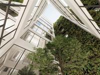 Lev City Hotel: как инвестировать в отель и зарабатывать от $9800 в год