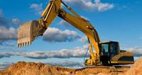 Фермер незаконно добывал песок в Волчанском районе