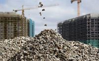 Дороги, школы, стадионы: какие проекты на Киевщине попали под «Большую стройку»