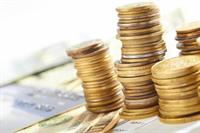Жители Харьковщины заплатили 247 млн. гривен налога на недвижимость