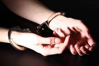Прокуратура требует сурового наказания для риелтора, которая обманывала харьковчан
