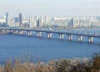 Открытый для транспорта и за 7 миллиардов: подробности ремонта моста Патона