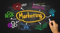 Застройщики назвали главный критерий эффективности маркетинга