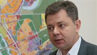 Метро на Троещину начнут строить в течение 5-7 лет – Сергей Броневицкий