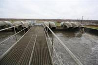 Для очистки Русановского канала построят цех очистки промывных вод