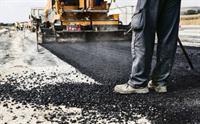 Сколько стоит строительство 1 километра дороги в Украине