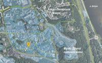 Суд отменил градостроительные условия и ограничения для строительства дома на Редутной