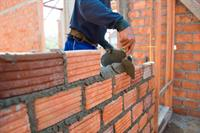 Харьковские строители освоили 8,3 млрд. гривен