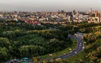 Разрешение на застройку Протасова Яра отменено