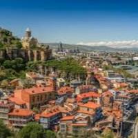Инвестировать в Грузию: зачем украинцы вкладывают в грузинскую недвижимость