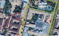 Суд разрешил строить 9-этажку возле Золотых ворот