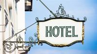 В студенческом общежитии незаконно обустроили гостиницу
