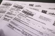 Киевлян призвали платить за коммунальные услуги дистанционно из-за карантина