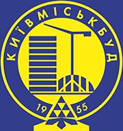 17 ОКТЯБРЯ СОСТОИТСЯ КУБОК КИЕВГОРСТРОЙ «150 ЭТАЖЕЙ MANHATTAN CITY»
