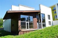 Законно ли строительство многоквартирных домов на приусадебных участках