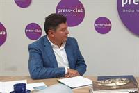 Председатель комиссии по вопросам градостроительства и архитектуры рассказал о развитии Харькова