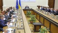 Кабмин уволил руководителей  ГАСИ и Государственной сервисной службы градостроительства