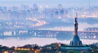 Киев занял третье место в мире по загрязненности воздуха