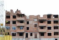 На Киевщине будут судить застройщика за неисполнение решения суда