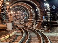 Строительство новых станций метро задерживается на год