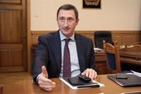 «Большая стройка» завершена на 92% - министр