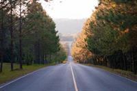 Харьковская область стала лидером по количеству обновленных дорог