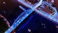 Достроенный Подольский мост выйдет на Русановские сады – мэрия