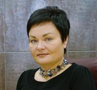 За время карантина доля квартир, приобретаемых при помощи рассрочки в пригороде Киева, увеличилась до 55%