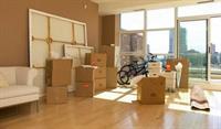 В столице пустует 12-13 тыс. квартир, предназначенных для аренды