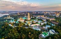 Где в Киеве легко дышать: названы пять самых чистых районов столицы