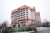 Фонд госимущества выставит на аукцион 20 объектов недвижимости