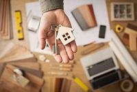 Качественные радиаторы отопления, вытяжка и другие устройства: техника, которая взвинчивает стоимость аренды квартиры
