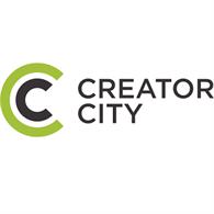 Старт продажів у другому будинку ЖК Creator City 1.12.2020