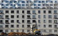 Очередная бумажка: разработан еще один документ о реконструкции устаревшего жилья