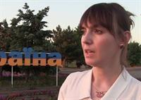 Выплатить компенсации за все разрушенное на Донбассе жилье обещают за 4 года