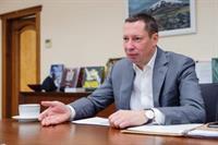 В НБУ рассказали, что мешает развитию ипотечного кредитования