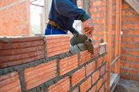 Цены на строительство выросли на 3,2%