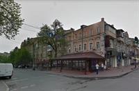 Киевлянина будут судить за строительство в центре столицы