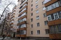 5 тысяч домов в Украине получили сертификаты энергоэффективности