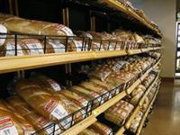 В Киеве могут понизить цены на хлеб