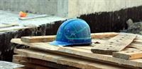 В Киеве будут судить должностных лиц, по вине которых погиб строитель