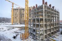 Продажи квартир в объектах новых форматов составят до 65% от общего количества реализованного жилья – мнение