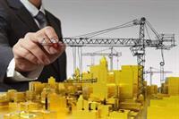 «Большая стройка»: что построят на Киевщине в 2021-м