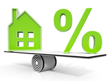 У Мінфіні підписано перші 7 угод з провідними банками про участь у держпрограмі «Доступна іпотека 7%»