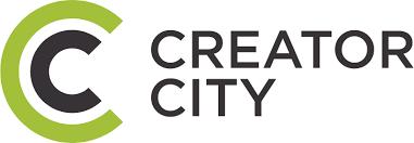 СПЕЦІАЛЬНІ ЦІНИ ВІД 31 250 ГРН/М2 У ЖК CREATOR CITY