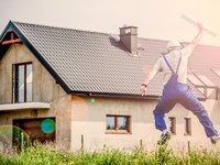 В Киеве 60% квартир у застройщиков покупают с помощью рассрочки