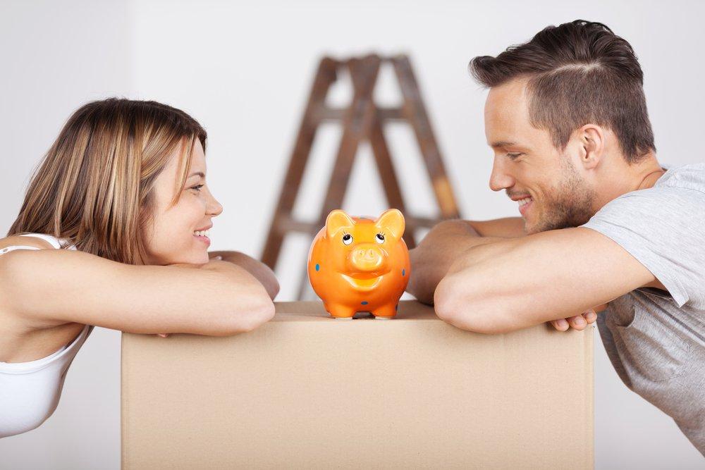 Ипотека в Украине под 7 процентов: за два месяца выдано 238 кредитов