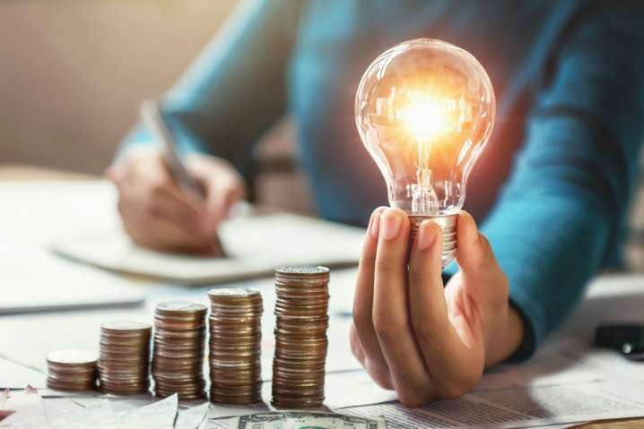 Стоимость электроэнергии может увеличится в 2 раза