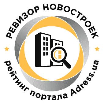 «Ревізор новобудов» проінспектує житлові комплекси Києва